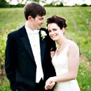 130x130 sq 1297118991046 weddingwire