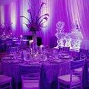 130x130 sq 1297199949913 weddingwire