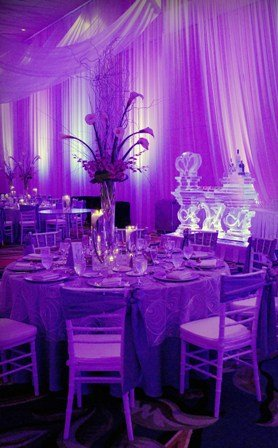 photo 7 of The Soirée Co. Wedding and Event Planning