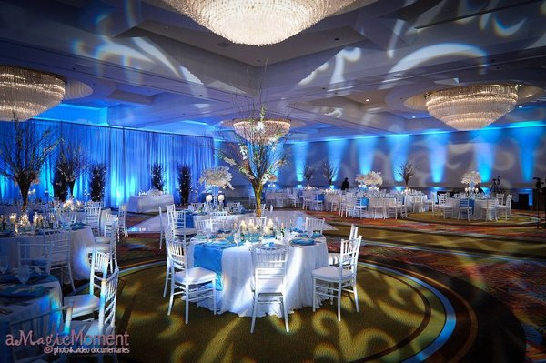 photo 9 of The Soirée Co. Wedding and Event Planning