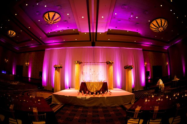 photo 2 of The Soirée Co. Wedding and Event Planning