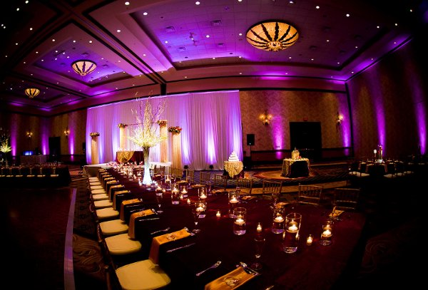 photo 16 of The Soirée Co. Wedding and Event Planning