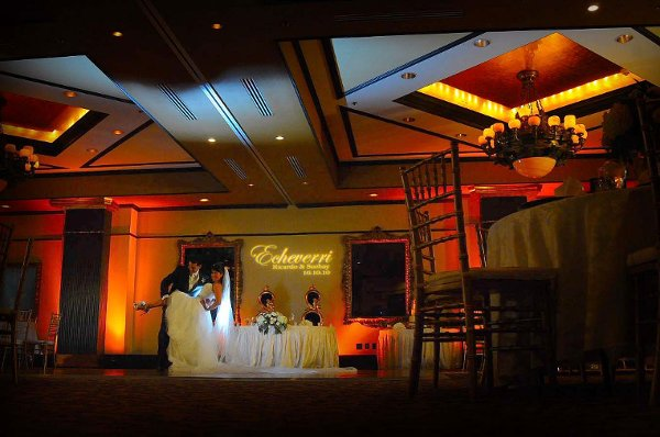 photo 5 of The Soirée Co. Wedding and Event Planning