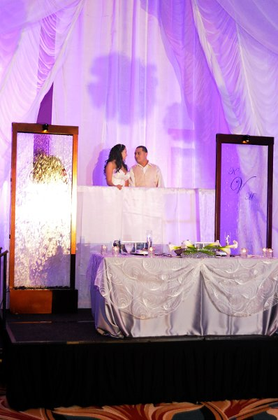 photo 17 of The Soirée Co. Wedding and Event Planning