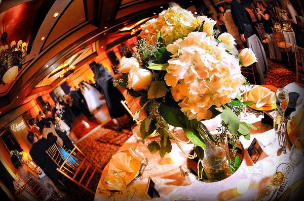 photo 6 of The Soirée Co. Wedding and Event Planning