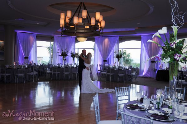 photo 19 of The Soirée Co. Wedding and Event Planning