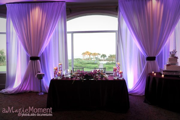 photo 20 of The Soirée Co. Wedding and Event Planning