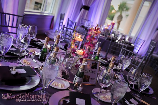 photo 10 of The Soirée Co. Wedding and Event Planning