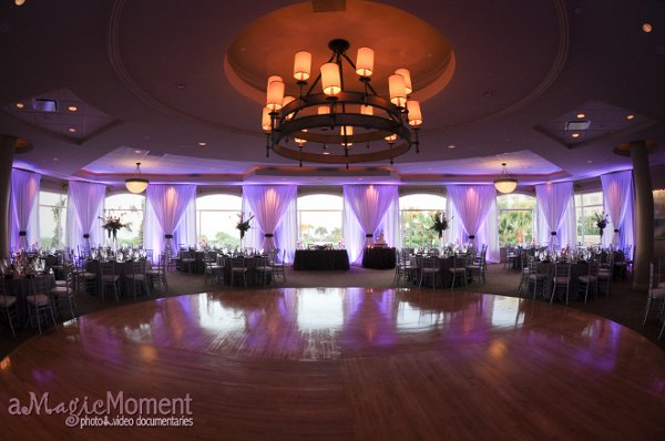 photo 21 of The Soirée Co. Wedding and Event Planning