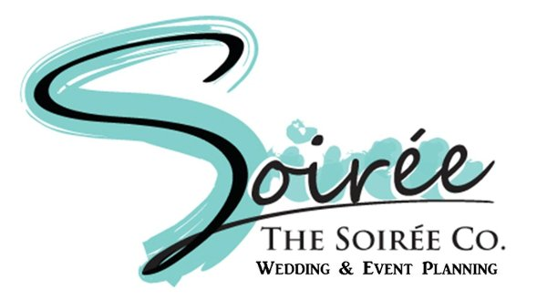 photo 28 of The Soirée Co. Wedding and Event Planning
