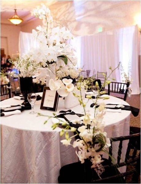photo 23 of The Soirée Co. Wedding and Event Planning