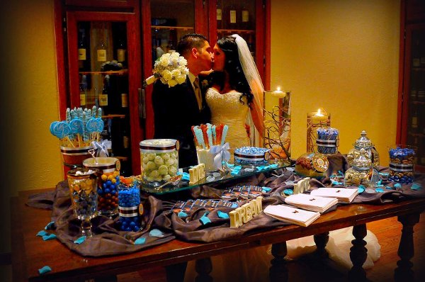 photo 24 of The Soirée Co. Wedding and Event Planning