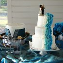 130x130_sq_1328884480793-sailorweddingcakes
