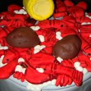 130x130_sq_1342880410772-crawfish