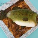 130x130 sq 1342880504920 fish