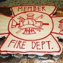 130x130 sq 1342880720119 firemansgroomscc
