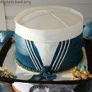 130x130 sq 1342880733024 sailorgroomscake