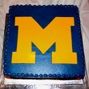 130x130_sq_1352761815624-michigancake