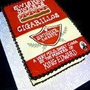 130x130 sq 1360633004213 cigargroomscake