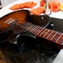 130x130 sq 1360633058553 guitargrooms