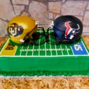 130x130 sq 1364863723136 football cake