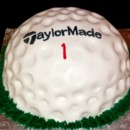130x130_sq_1368663523425-golf-ball-grooms-cake-1
