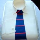 130x130 sq 1368663562511 shirt  tie 1