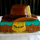 130x130 sq 1379387531141 cowboy hat 1