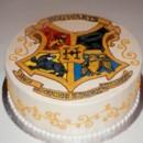 130x130 sq 1379387548003 hogwarts 1