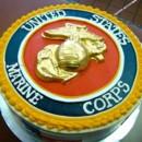 130x130 sq 1379387578262 marines 1