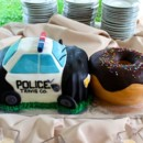 130x130 sq 1379387592893 policecar donut 1