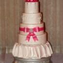 130x130 sq 1390680965007 elegant pink