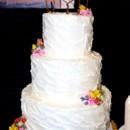 130x130 sq 1390685214981 stucco cake