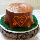 130x130 sq 1390685835141 love stump