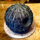 130x130_sq_1390685837782-death-star-