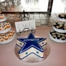 130x130 sq 1390685868160 groom cupcakes