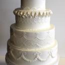 130x130 sq 1425838482673 elegant lace
