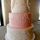 130x130 sq 1425838493599 pink pearls