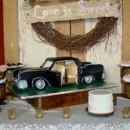 130x130 sq 1425839671974 antique car 1