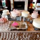 130x130 sq 1425841066487 cake display