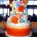 130x130 sq 1425841078614 coral cake