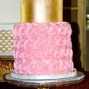 130x130 sq 1425841100433 pink gold 2
