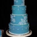 130x130 sq 1425841118828 tiffany blue