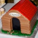 130x130 sq 1434416737357 dog house