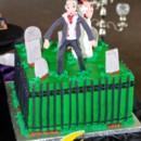130x130 sq 1434416751649 graveyard