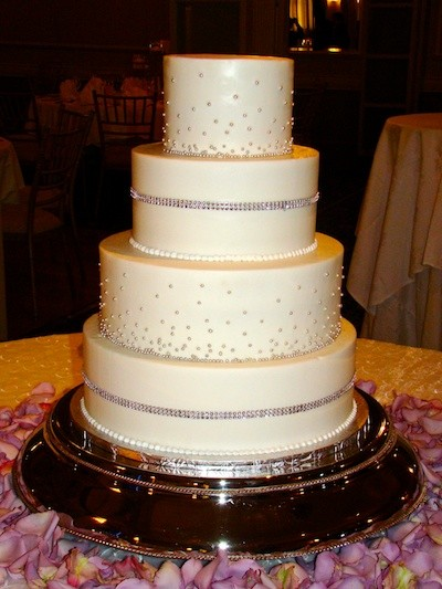 vegan wedding cakes austin sweet treets bakery tx wedding cake 21561