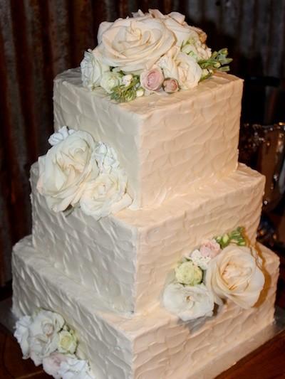 sweet treets bakery austin tx wedding cake. Black Bedroom Furniture Sets. Home Design Ideas