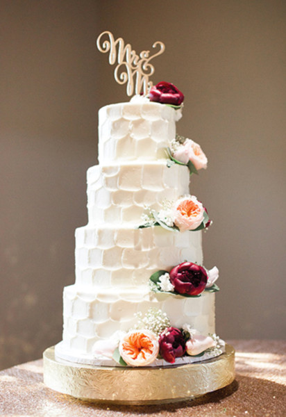 Sweettreetsbakery About Our Wedding Cakes