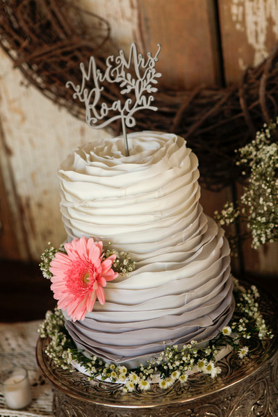 wedding cakes austin tx sweet treets bakery tx wedding cake 23826