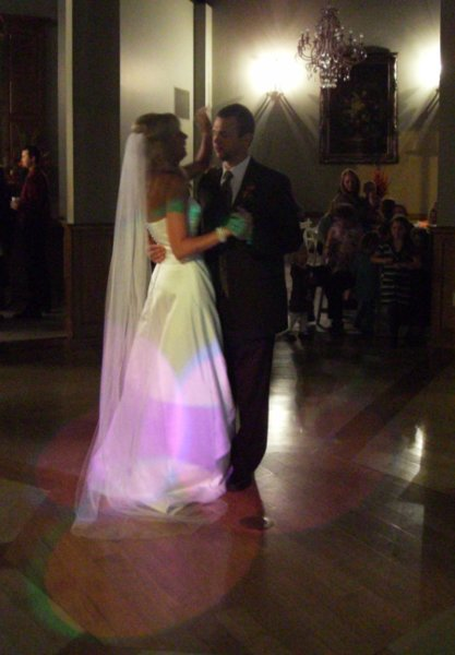 1327408978720 TerryWedding Fort Payne wedding dj